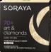 artdiamonds-odbudowujacy-krem-do-twarzy-na-noc-70_QU7pTQ8