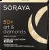 artdiamonds-odmladzajacy-krem-do-twarzy-na-noc-50_rF7cQdt