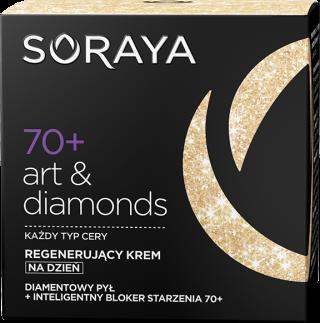 artdiamonds-regenerujacy-krem-do-twarzy-na-dzien-7_d5YU5Sv