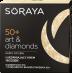 artdiamonds-ujedrniajacy-krem-do-twarzy-na-dzien-5_GQADZ2W