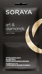 artdiamonds-wygladzajaca-maseczka-przeciwzmarszczk_VXQuW57