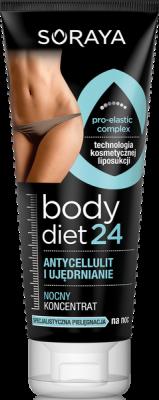 body-diet-24-nocny-koncentrat-antycellulit-i-ujedr