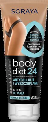 body-diet-24-serum-do-ciala-antycellulit-wyszczupl