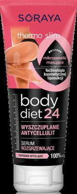 body-diet-24-serum-rozgrzewajace-antycellulit-wysz