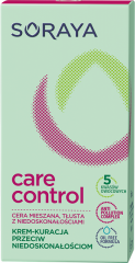 care-control-normalizujacy-krem-do-cery-tradzikowe_Bsaito3