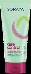 care-control-zel-do-mycia-twarzy-do-cery-tradzikow