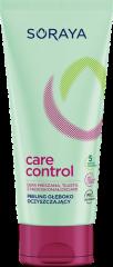 care-control-zel-peeling-maseczka-3w1