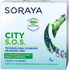 city-sos-ultranawilzajacy-krem-kompres-na-noc-do-k