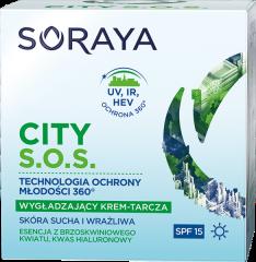 city-sos-wygladzajacy-krem-tarcza-do-skory-suchej-