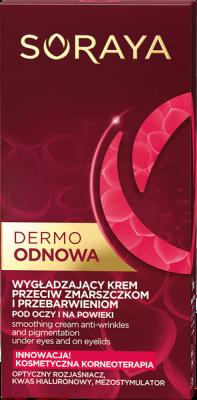 dermo-odnowa-wygladzajacy-krem-przeciw-zmarszczk-2