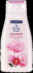 family-fresh-delikatnosc-kremowy-zel-pod-prysznic-
