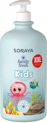 family-fresh-zel-pod-prysznic-i-szampon-dla-dzieci