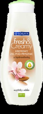 freshcreamy-kremowy-zel-pod-prysznic-migdaly-i-mle