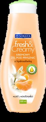 freshcreamy-kremowy-zel-pod-prysznic-miod-i-mandar