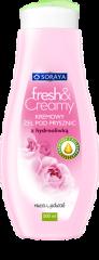 freshcreamy-kremowy-zel-pod-prysznic-roza-i-jedwab