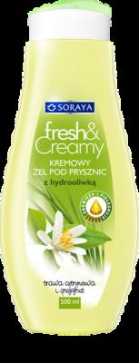 freshcreamy-kremowy-zel-pod-prysznic-trawa-cytryno