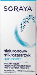 hialuronowy-mikrozastrzyk-duo-forte-bogaty-krem-pr