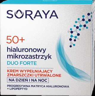 hialuronowy-mikrozastrzyk-duo-forte-krem-wypelni-2
