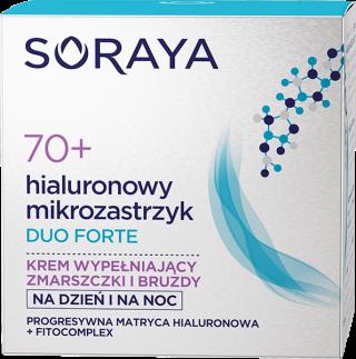 hialuronowy-mikrozastrzyk-duo-forte-krem-wypelni-3