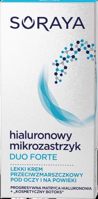 hialuronowy-mikrozastrzyk-duo-forte-lekki-krem-prz