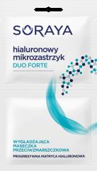 hialuronowy-mikrozastrzyk-duo-forte-wypelniajaca-m