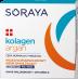 kolagenargan-przeciwzmarszczkowy-krem-nawilzajacy-