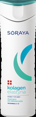 kolagenelastyna-mleczko-do-demakijazu_nf2UyZF