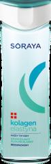 kolagenelastyna-nawilzajacy-plyn-micelarny_mVpMAh4