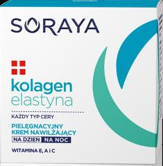 kolagenelastyna-pielegnacyjny-krem-nawilzajacy-na-