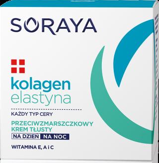 kolagenelastyna-przeciwzmarszczkowy-krem-tlusty-na_zeXtOGM