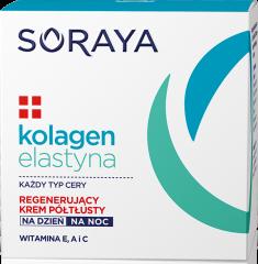 kolagenelastyna-regenerujacy-krem-poltlusty-na-dzi
