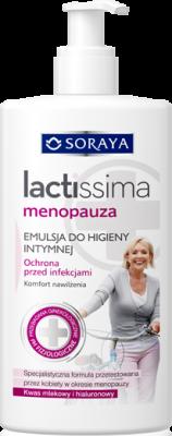 lactissima-emulsja-do-higieny-intymnej-menopauza