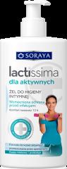 lactissima-zel-do-higieny-intymnej-dla-aktywnych