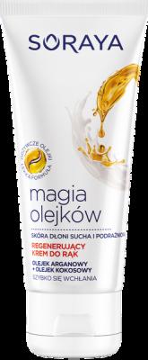 magia-olejkow-gleboko-regenerujacy-krem-do-rak