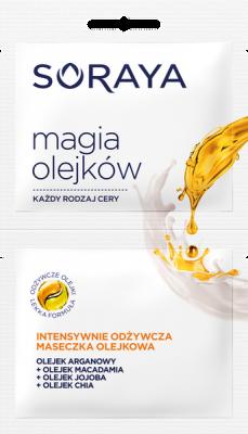 magia-olejkow-intensywnie-odzywcza-maseczka-olejko