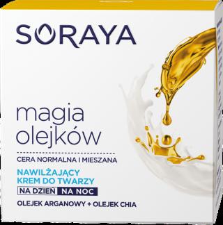 magia-olejkow-nawilzajacy-krem-do-twarzy-do-cery-n_NoMdNA4