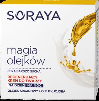 magia-olejkow-regenerujacy-krem-do-twarzy-do-cery-_MxYyiZ2