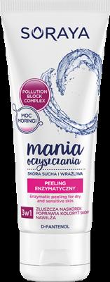 mania-oczyszczania-peeling-enzymatyczny-do-skory-s