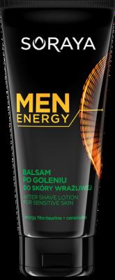 men-energy-balsam-po-goleniu-do-skory-wrazliwej