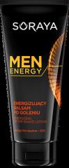 men-energy-energizujacy-balsam-po-goleniu