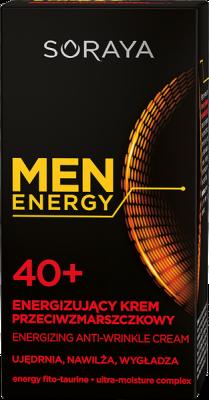 men-energy-energizujacy-krem-przeciwzmarszczkowy-4