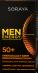 men-energy-energizujacy-krem-przeciwzmarszczkowy-5
