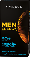 men-energy-hydro-zel-30