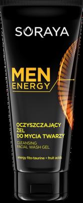 men-energy-oczyszczajacy-zel-do-mycia-twarzy