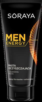 men-energy-pasta-oczyszczajaca