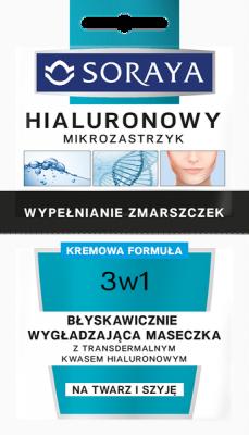 soraya-hialuronowy-mikrozastrzyk-przeciwzmarszczko