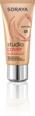studio-cover-make-up-kryjacy_nvGX0JL