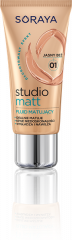 studio-matt-make-up-matujacy