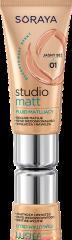 studio-matt-make-up-matujacy