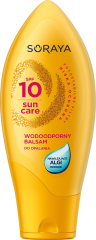 sun-care-wodoodporny-balsam-do-opalania-spf-10